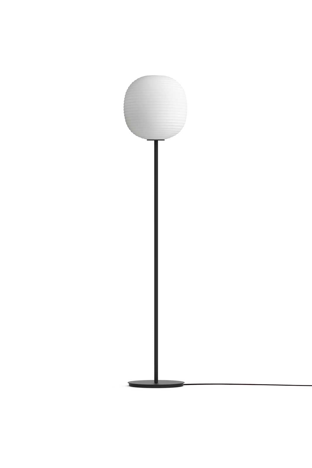 7010893---Lantern-Floor-Lamp,-Medium