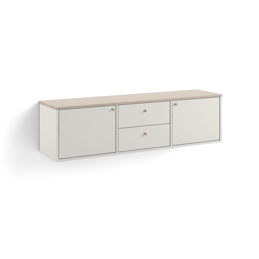 opal-sideboard-H2M111-2-lador