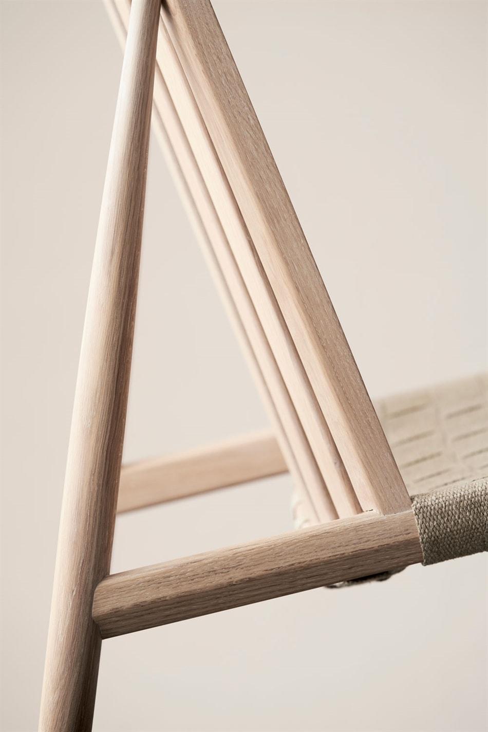 Möbler | Snickeri Ta i Trä