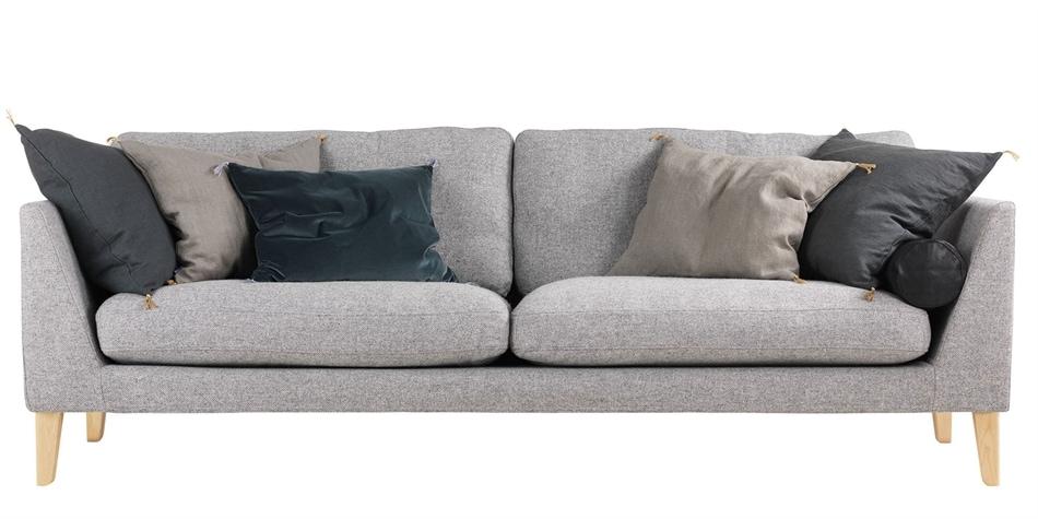Möbler Online I Butik Kvalitetsmöbler Norrgavel