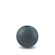 Vas Ball 8cm Midnight blue